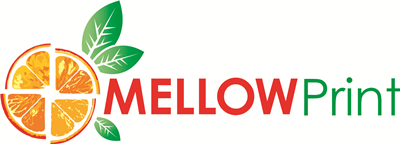 mellowprint.com